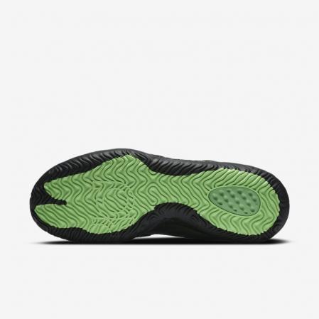 Баскетбольные кроссовки - Nike Zoom KD Trey 5 VIII (CK2090-004) - 6