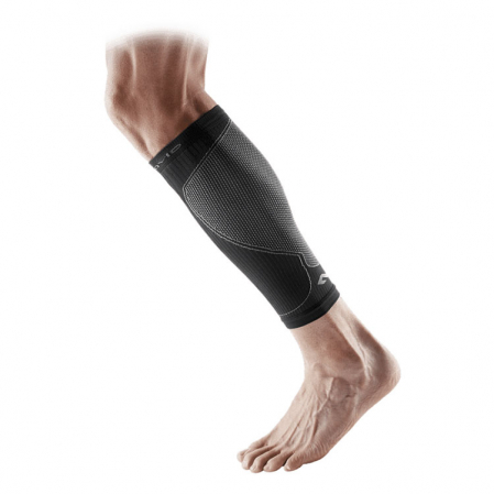 McDavid Multisports Calf Compression Sleeves - Компрессионный рукав на ногу - 1