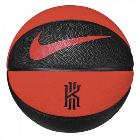 Nike Kyrie Crossover - Баскетбольный Мяч - 1