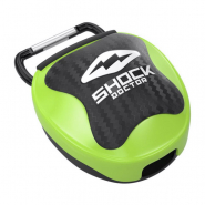 Shock Doctor Mouthguard Case - Чехол для капы
