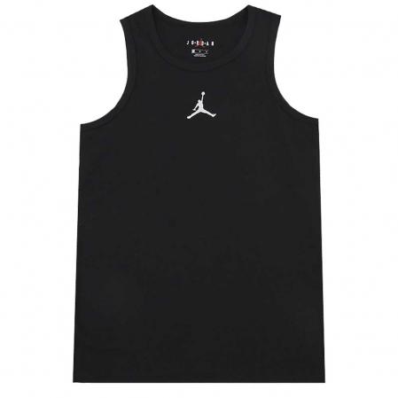 """Jordan 23 Alpha """"Buzzer Beater"""" - Баскетбольная майка - 2"""