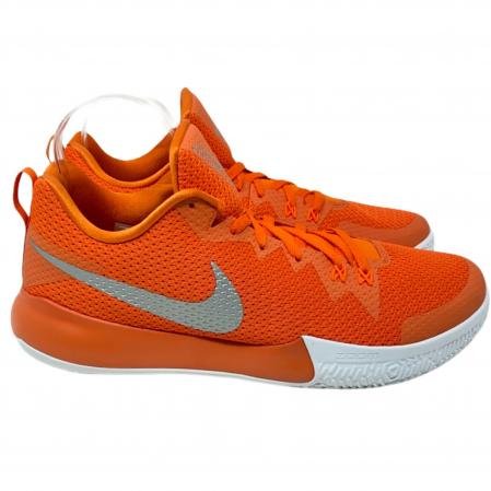Баскетбольные кроссовки Nike Zoom Live 2 - 3