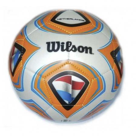 Wilson Dodici Soccer Ball - Футбольный мяч - 1
