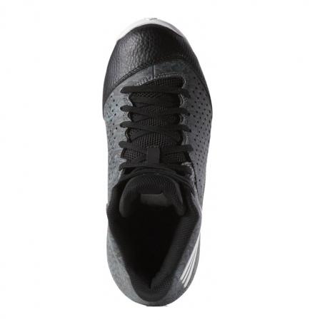 Adidas Next Level Speed IV Junior - Детские Баскетбольные Кроссовки - 3