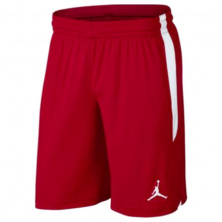 Air Jordan Dri-FIT 23 Alpha - Баскетбольные шорты - 1