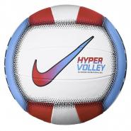 Nike Hyper Volley 18P - Мяч для Пляжного Волейбола