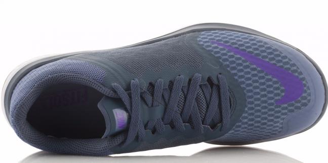 Nike Fs Lite Run - Женские Кроссовки - 5