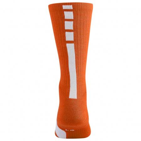 Носки Nike Elite Crew Socks - 2