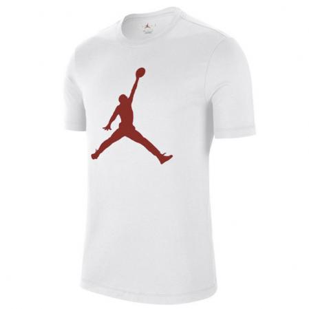 Air Jordan Jumpman Tee - Мужская футболка - 1