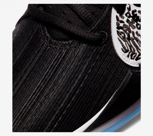 Nike Zoom Freak 2 - Баскетбольные Кроссовки - 8