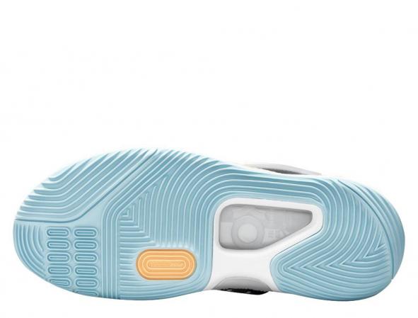 Nike KD 14 - Баскетбольные кроссовки - 6