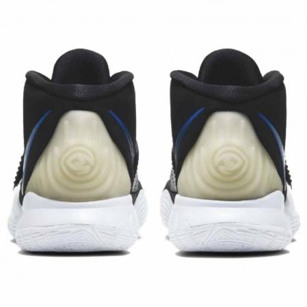 Nike Kyrie 6 - Баскетбольные Кроссовки - 5