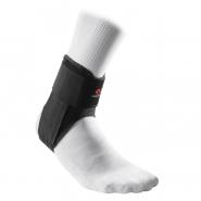 McDavid Stealth Cleat 2+ Ankle Brace - Спортивный голеностоп