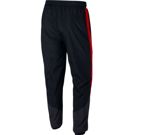 Air Jordan Diamond Cement Pants - Мужские штаны - 2