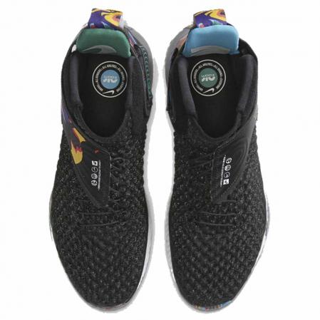 Nike Air Zoom UNVRS FlyEase - Баскетбольные Кроссовки - 5