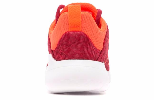 Nike WMNS Nike Kaishi 2.0 SE - Женские Кроссовки - 2
