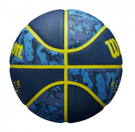 Wilson Elevate - Универсальный Баскетбольный мяч - 4
