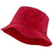Jordan Jumpman Washed Bucket Cap - Мужская Панама