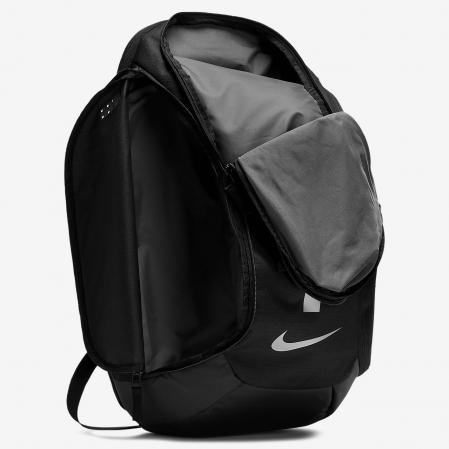 Nike Hoops Elite Pro Basketball Backpack Small - Баскетбольный Рюкзак 38L - 4