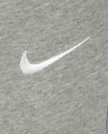 Nike Club Oh Pant-Swoosh - Мужские Спортивные Штаны - 3