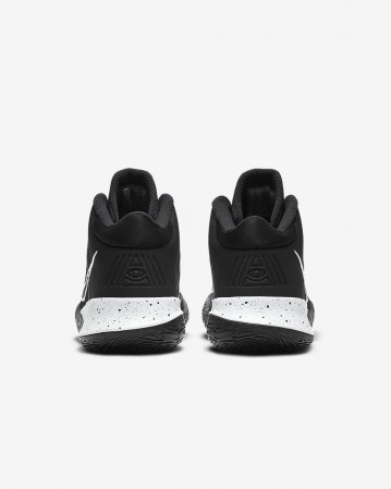 Nike Kyrie Flytrap 4 - Баскетбольные Кроссовки - 4