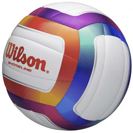 Wilson Shoreline - Мяч для пляжного волейбола - 1