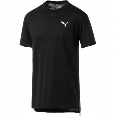 Футболка PUMA Energy T-Shirt - 1