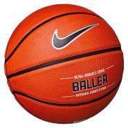 Nike Baller 8P - Универсальный Баскетбольный Мяч