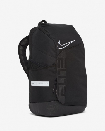 Nike Hoops Elite Pro Basketball Backpack - Баскетбольный Рюкзак - 4