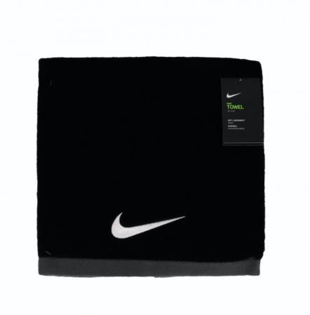 Nike Fundamental Towel - Спортивное полотенце - 2