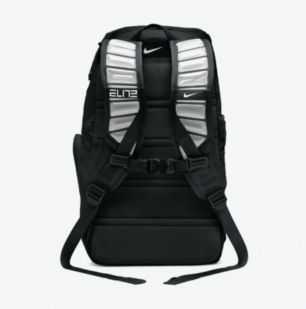 Nike Hoops Elite Pro Basketball Backpack Small - Баскетбольный Рюкзак - 2