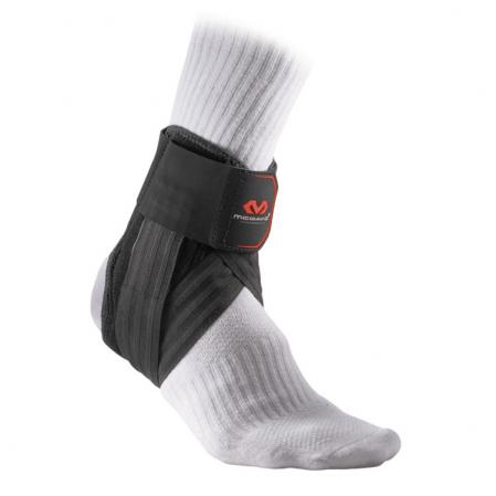 McDavid Stealth Cleat 3+ Ankle Brace - Спортивный голеностоп - 1