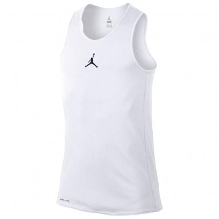 Air Jordan Rise Basketball - Баскетбольная майка - 1