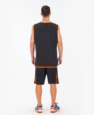 Joma Reversible - Двухсторонняя Баскетбольная Форма - 4