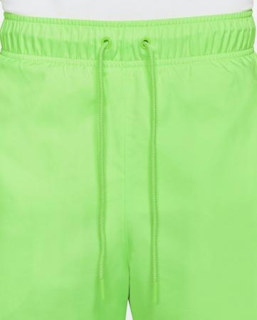 Jordan Jumpman Poolside Shorts - Мужские Купальные Шорты - 5