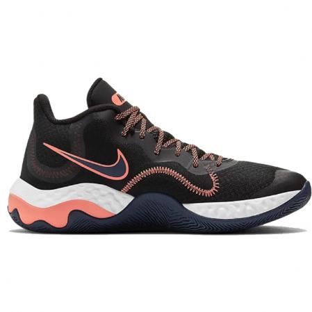 Nike Renew Elevate - Баскетбольные Кроссовки - 1