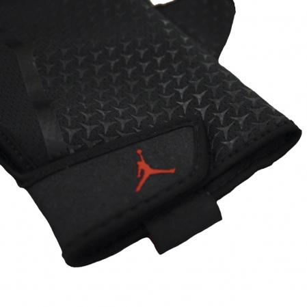 Jordan Training Gloves - Перчатки для тренировок - 3