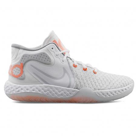 Nike KD TREY 5 VIII - Баскетбольные кроссовки - 1