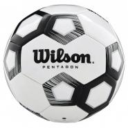 Wilson Pentagon - Футбольный мяч