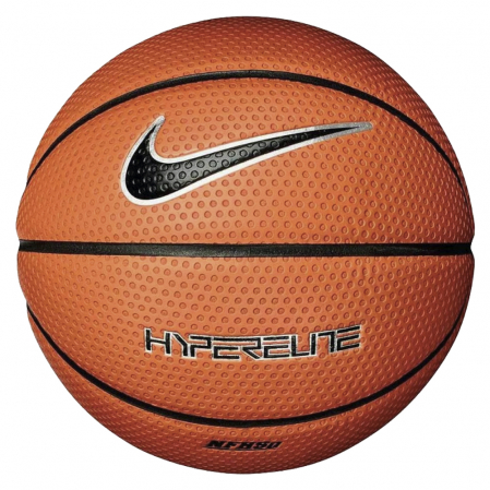 Nike Hyper Elite 8P - Универсальный Баскетбольный Мяч - 1