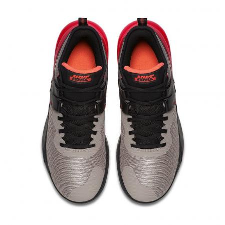 Nike Air Max Impact - Баскетбольные Кроссовки - 3