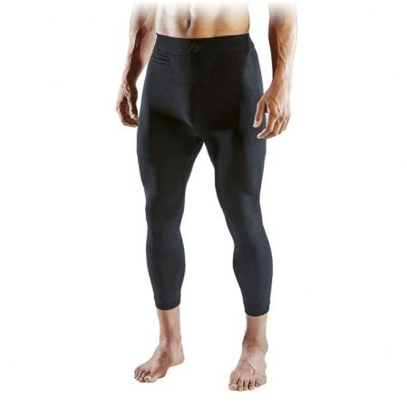 McDavid Elite Compression 3/4 Tight Pants - Компрессионные штаны - 3