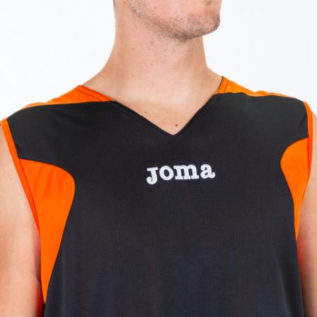 Joma Reversible - Двухсторонняя Баскетбольная Форма - 6