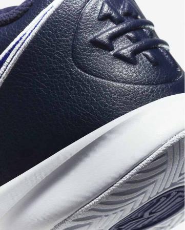Nike Kyrie Flytrap III - Баскетбольные Кроссовки - 6