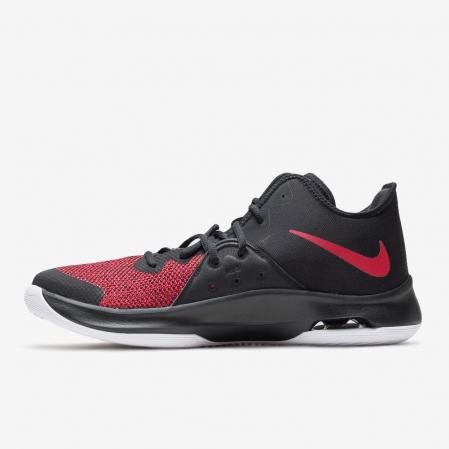 Nike Air Versitile III - Баскетбольные Кроссовки - 2