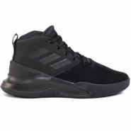 Adidas OWNTHEGAME - Баскетбольные кроссовки