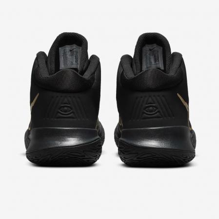 Nike Kyrie Flytrap 4 - Баскетбольные Кроссовки - 6