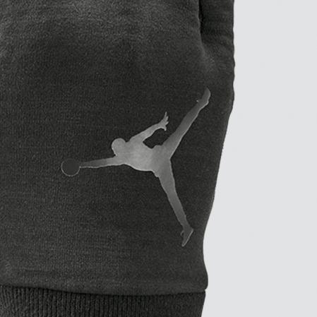 Air Jordan Therma-Sphere Gloves - Мужские перчатки (сенсорные) - 5