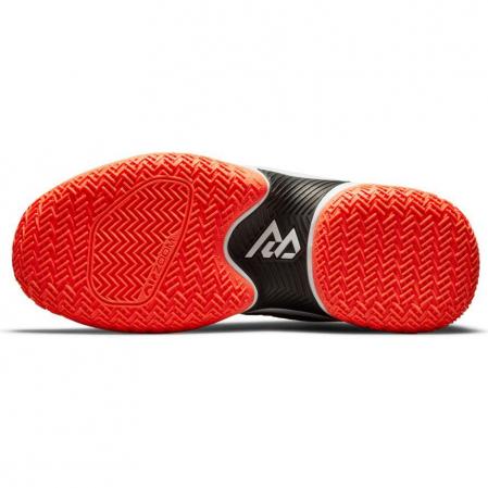 Nike Jordan One Take II - Баскетбольные кроссовки - 5