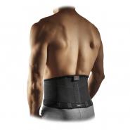 McDavid Back Support - Пояс для поддержки спины